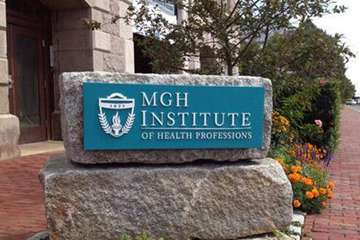 MGH Learning Laboratory